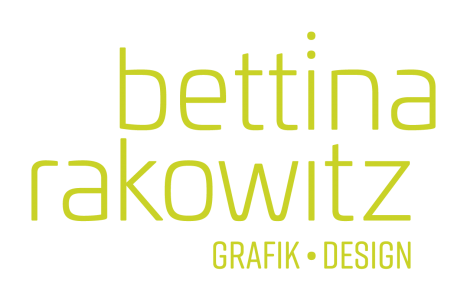 Grafik&Design Logo